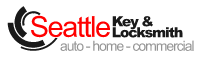 Seattle Key Locksmith